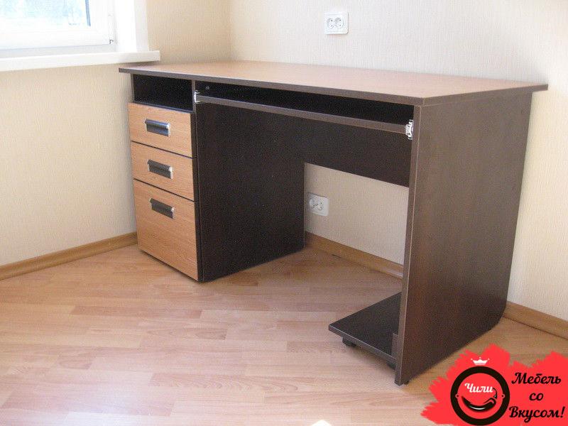 Потребительские товары: компьютерные столы для дома под зака.
